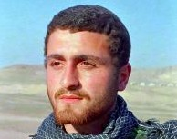 2697. Hamid Sorbi