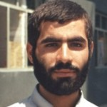 98. Noorollah Pazouki