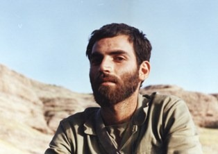 99.-Hamid-Bahrami.jpg