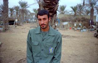Abbas Nafarieh 1