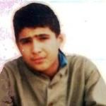 Ahmad Amiri