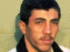 Ahmad Faezi