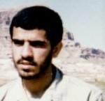 Ahmad Mohammadi