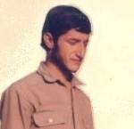 Ahmad Talebipour