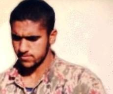 Ghasem Gudarzi