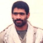 Hasan Amirifar