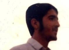 Hasan Razi