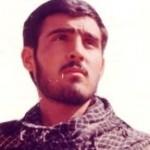 Hassan Shadaloui
