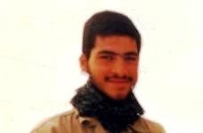 Hosein Pourtaghi