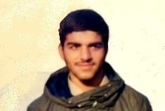 Mehdi Kabirzadeh