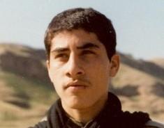 Mehdi-Sahebgharani.jpg