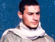Mehdi Shojaeian