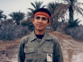 Mohammad Aliannejad 2