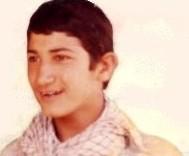 Mohammad Amin Shirazi