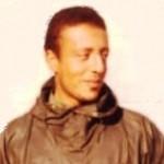 Mohammad Ebrahim Ranjbar