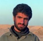 Shahid Hasan Khani