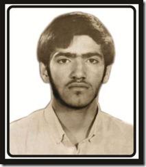 shahid mohebbi 1