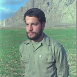 محسن فکور