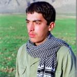شهید حاج ابوالحسن