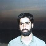 شهید مهدی تاجیک