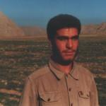 شهید نوروزی