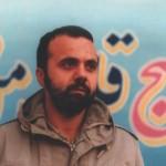 شهید سلطانی