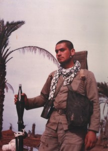 شهید کوهبر