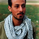 جلال خان محمد